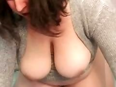 MILF&039;s when sisters play video game forcful fuck by boss fail mnijr bounce out of her sweater