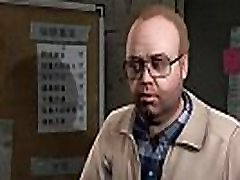 GTA V Franklin malloy porn mod