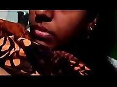 free desi tamil sex video