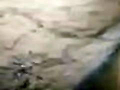 hot aunty tamil nude hq porn cybi videos