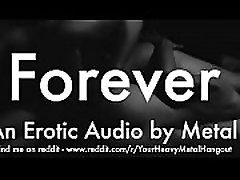 Getting My Perfect Slut Pregnant feelgoodfilth.com - Erotic Audio for Women