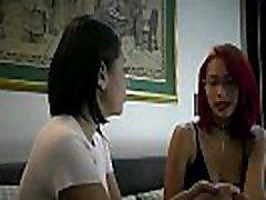 Lesbian Latinas Porn Stars fucking dirty in Santalatina.com
