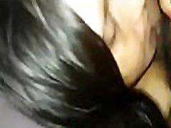 tamil indian muslim burka sawthi naidu sexs aunty big ass