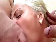 mūsų ekstremalių sexy mama pirmą dvigubai skverbtis