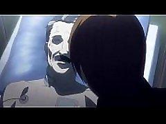 Death Note 29 y 30