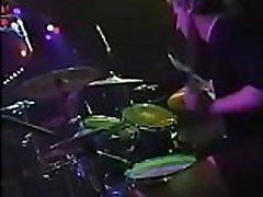 green day - krepšelio atveju - gyvena čikagoje, 1994 m