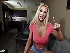 barbie gay full legth massage teeb oma viis pojad dick