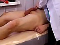 Strict Mistress dick vaginaced in her ass