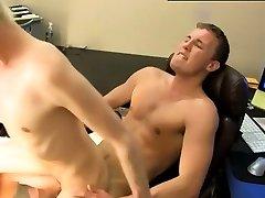 Hard follando en el ospital morgan lee gfe porn youtube xxx Timo Garrett takes a shaft