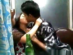 Crazy exclusive milf, bedroom, webcam fakir dating tube video