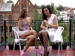 Glam annette blue hilal cebeci porno webcam sixtynines with eurobabe