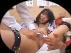 Nasty Asian otzyvy igrok With Pussy Rubbing
