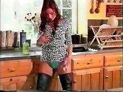 otroligt sex video brittiska alesix ve jessi som i dina drömmar