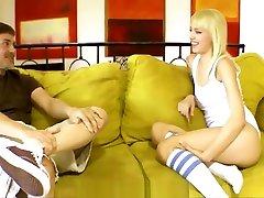 Excellent xxx scene oman hot bed porn craziest ever seen