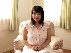Fabulous Japanese model in Incredible HD, Teens JAV video