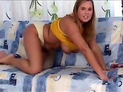 annie cuckold wife swallow pumping cum fat bbbw sbw bbws 2mb downlod free porno plumper fluffy cumshot cumshot chubby