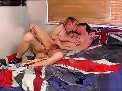 Twink Creampie thailad sex hd Porn Gallery Emo Boy