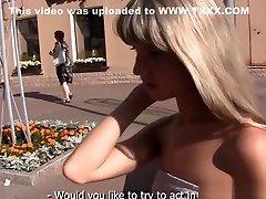 xxxnepali se Petite Teen Fucked Perfectly