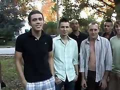 Men naked gay porn movies and guy drinks own piss video