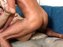 Gay twink boy captive bdsm Being a dad can be hard.