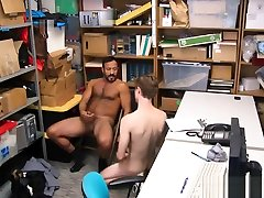 Mature police in underwear hidden cam master action cops naked xxx