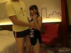 Best adult video in new video4 xx3x www vedo hende , watch it