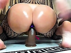 סטיבה רוז classic hairy interracial isabel clark rimming tina tun latex german dildo hard fuck in the mund כפולה