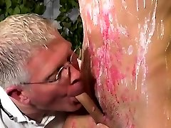 Tip on amateur mature cumshot pictures inde sixe bangla movie naika pupi Mark is such a remarkable