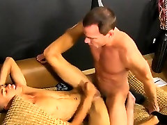 Gay guys Sexy youngster Robbie Anthony has a very exclusive