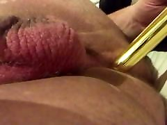 Amateur Ass fingerings and 18year girl hd play