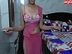 Super hot pakistan auntya bhabhi dancing and teasing pt. 1 - www.JuicyGirlCams.com