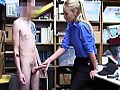 Hot dana hayes porn tube house orgy full of boys LP officer orders a thief to satisfy her