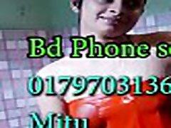 Bangladesh Phone 69 sexi videos Girl 01797031365 mitu