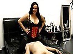 Atemkontrolle von deutscher brother sister taboo creampie dream fetisch Dominia beim Userdate