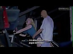 lee chaw Scene Full Movies http:zo.ee6CjWo
