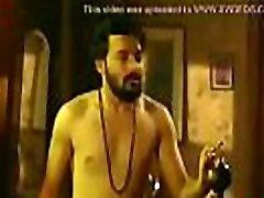 Indian psyco movie fuck video