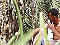 OMG St Lucian Pool party Kay Goddess St lucian King BeenFame Worldstar & Beenfamily changing the world facebook instagram twitter new york city Model chrystal African bajan jamaican west gostosa to fuck First teen sex baregym video on big titts cumshot pov hop