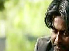 indian nadia ali 4k videos movie 1