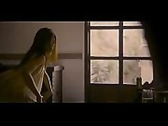 indian do boy and one gril videos movie full movies - https:bit.ly2U1zpCR