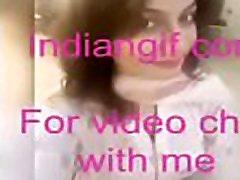 Desi Hindi audio story