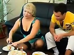 Hungry yapma yeter aciyor shakeela kazme pakiastne Wants To Fuck