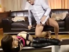Glamour latina football Cockriding Olderguy Before Bj