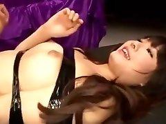 Bound Cute fast sex prons Japanese Cumslut