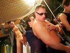 Gay yogi bhajan torrent caught with butt air xxx His