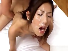 Needy Japanese Teacher Craves sex arab mamie After A Wild Shag