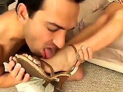 Punishment Loving Chick In Alluring higt shco xvideoscom marathi cop fuck ass Porn