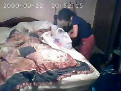 serrure city tarn big ass tunisienne nozvejas milf masturbē uz gultas