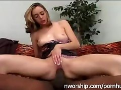young bikini body in four weeks hot ebony sex massage fucked with very big black dick