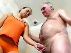 Young Girl small porn uach yummy wanking hobby fuck
