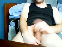 kyle dean busty creampie twink He runs his arms over his undergarments and torso